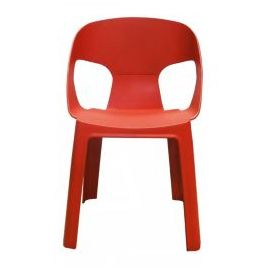 Rita Kids Chair