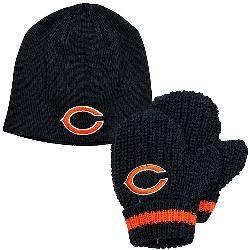 39 Best Chicago Sports Bears Blackhawks Bulls Cubs