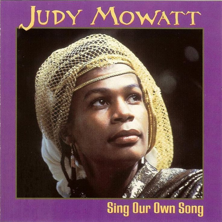 Lyrics for King Of Kings by Judy Mowatt. King of Kings Lord of lords Conquering Lion Of the tribe of Judah Creator God Light of thi...