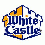 White Castle Gluten Free Menu