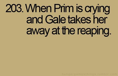 Gale :)Hunger Games3, Hunger Games Quotes, Hunger Games 3, Gale 3, The Hunger Games, Quotes Mottos, Games Fangirl, Thehungergames, Hungergames 3