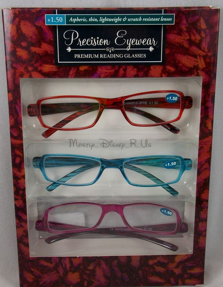 98 best images about reading glasses on eye