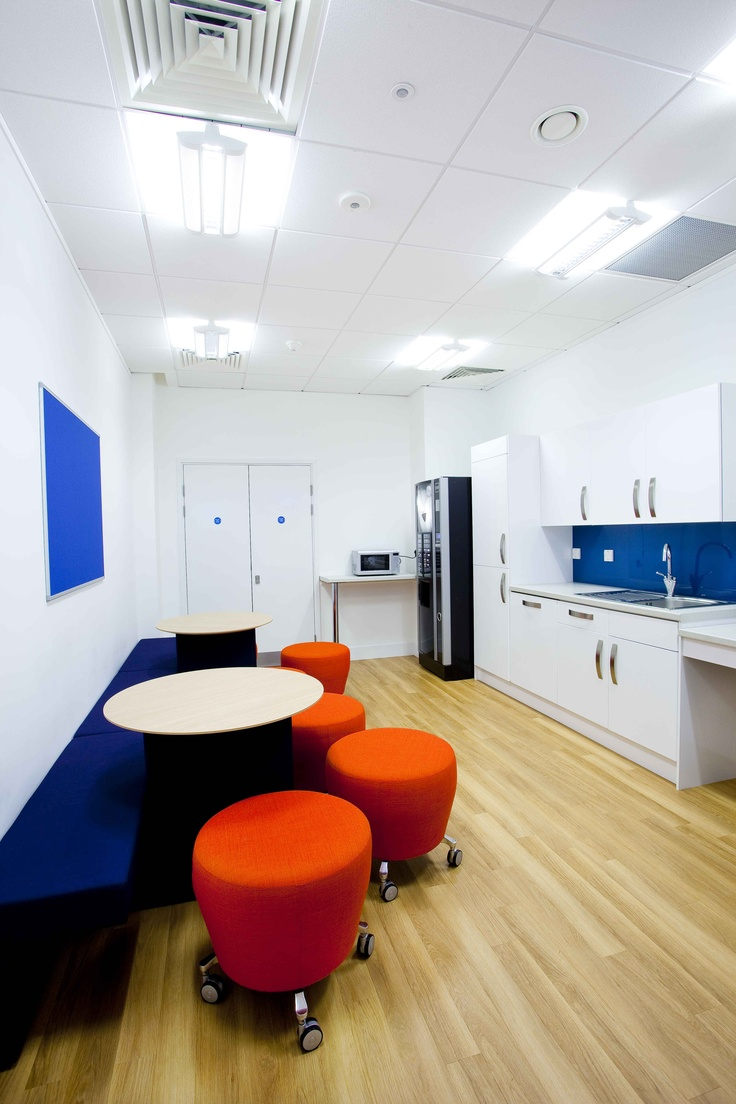 kitchen design milton keynes 51 best amenity space images on architects 531