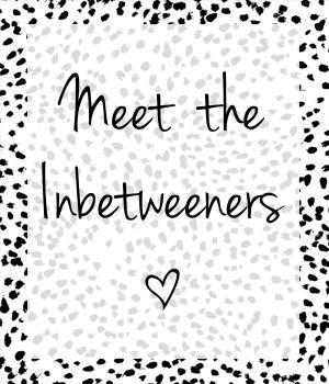 Meet The Inbetweeners