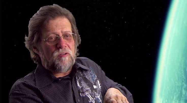 The comic book world has lost another legend. The co-creator of Swamp Thing and Wolverine, Len Wein died at age 69 on Sunday. Cause of death is still unknown.