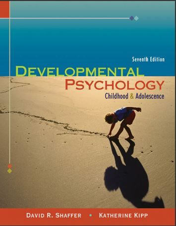 9 best ebooks downloads images on pinterest behavior before i die developmental psychology childhood and adolescence seventh edition magazine with 1573 pages from marvinh read more about developmental psychology fandeluxe Gallery