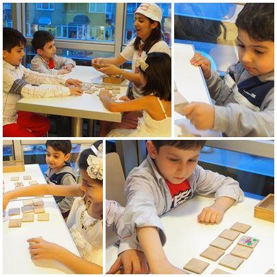 #libadiyeMcdonalds#doğumgünü #sim#animasyon#masa#oyunları