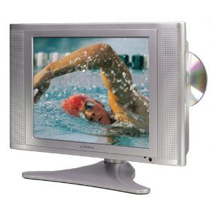 Audiovox FPE1505DV 15-Inch LCD TV with Built-in Progressive Scan DVD Player by Audiovox  http://www.60inchledtv.info/tvs-audio-video/dvd-vcr-combos/audiovox-fpe1505dv-15inch-lcd-tv-with-builtin-progressive-scan-dvd-player-com/