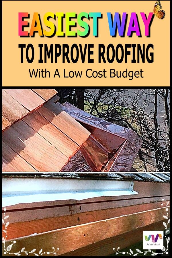 How To Help Keep Your Roof In A Fit Condition In 2020 Leak Repair Roofing Roof Repair