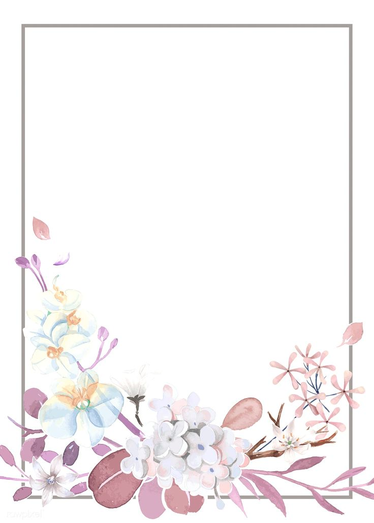 Download Premium Vector Of Purple And Pink Greeting Card 466755 Free Greeting Card Templates Wedding Greeting Cards Greeting Card Template