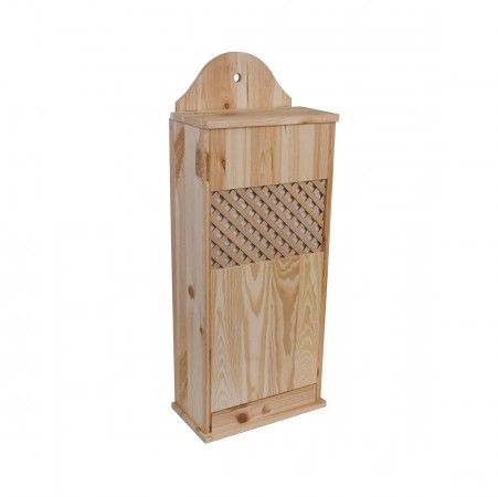17 meilleures images propos de cuisine bois naturel sur pinterest m taux inspiration et. Black Bedroom Furniture Sets. Home Design Ideas