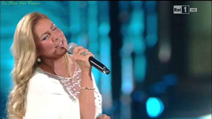 Al Bano e Romina Power - Ci Sarà (Live Verona 2015)