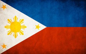 Visiting the Philippines in the near future