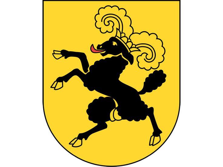 Nutze die elektronische Steuererklärung im Kanton Schaffhausen die den Steuerpflichtigen zur Verfügung gestellt wird. Die Software ist übersichtlich aufgebaut damit dir das Ausfüllen der Steuerklärung einfacher und somit auch schneller fällt.  Hier herunterladen: http://www.steuererklaerung-tipps.ch/elektronische-steuererklaerung-in-schaffhausen/