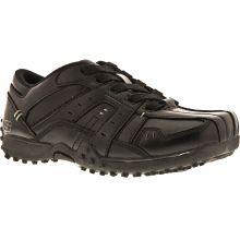 Skechers Urbantrack Wieland Trend Shoes Grade School Kids