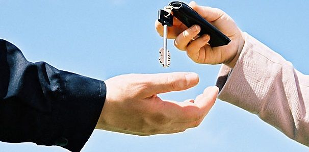 valet parking new haven http://www.parkplusvaletservice.com/new-haven-valetparking-ct/