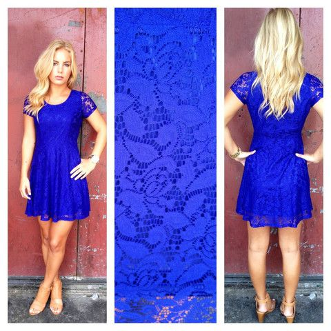 Dresses Page 4   Dainty Hooligan Boutique