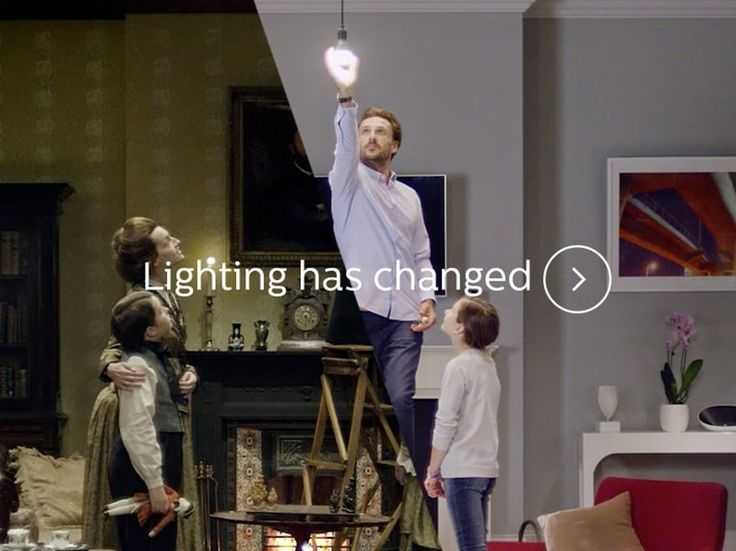 5 smart lighting products to watch in 2016 | Architecture And Design