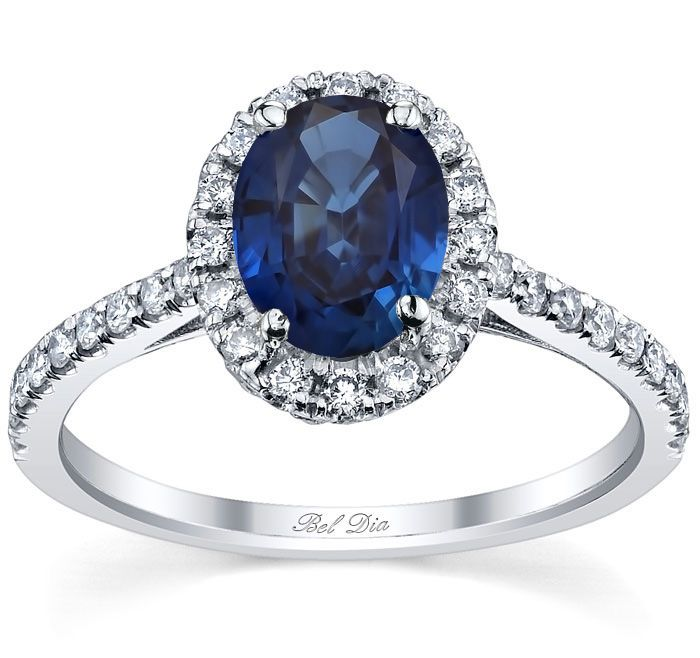 36 best Black Diamond Engagement Rings images on Pinterest