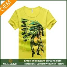 Women slim fit cotton custom printed t-shirt Best Seller follow this link http://shopingayo.space