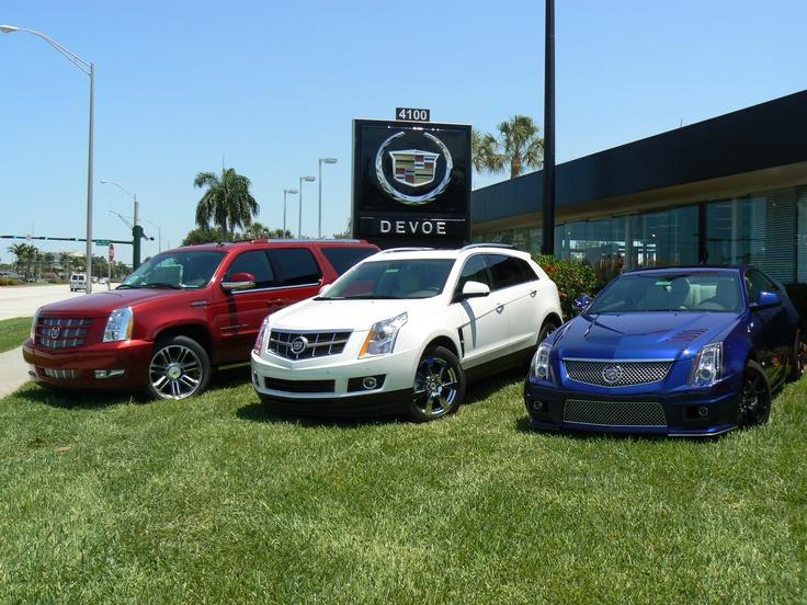 Car Dealerships In Louisville Ne