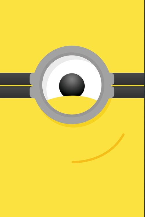minion Iphone Wallpapers