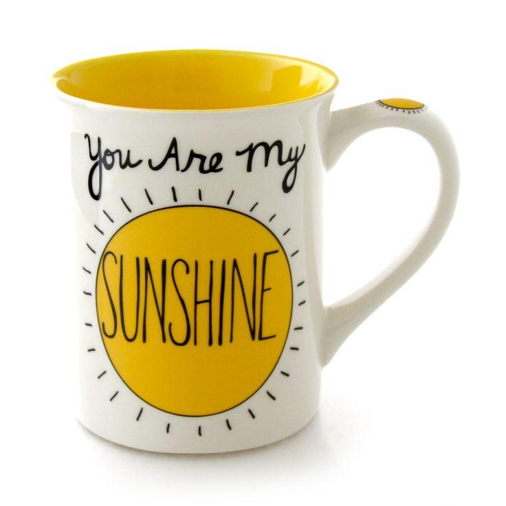 278 best Sunshine you make me Happy images on Pinterest