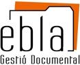 Consultoría especializada en gestión documental.