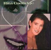 Image result for rita coolidge love me again