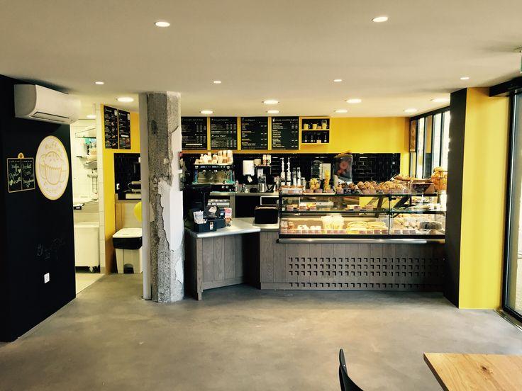 51 best l 39 atmosph re columbus caf co images on - Centre commercial dreux ...