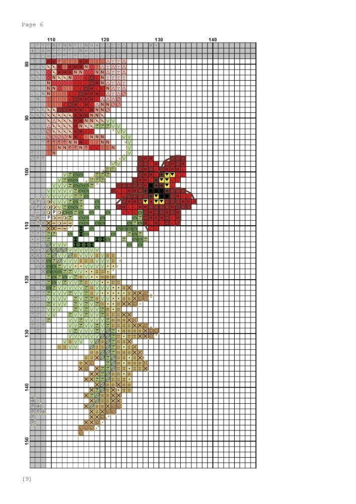 cnekane.gallery.ru watch?ph=4kt-elgvf&subpanel=zoom&zoom=8