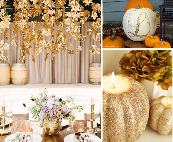 Best 25 bridal shower fall ideas on pinterest fall party themes fall wedding showers and - Bridal shower theme ideas for fall ...