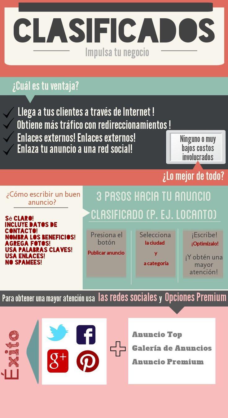 17 best images about anuncios clasificados gratis on for Anuncios clasificados gratis
