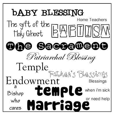 Priesthood
