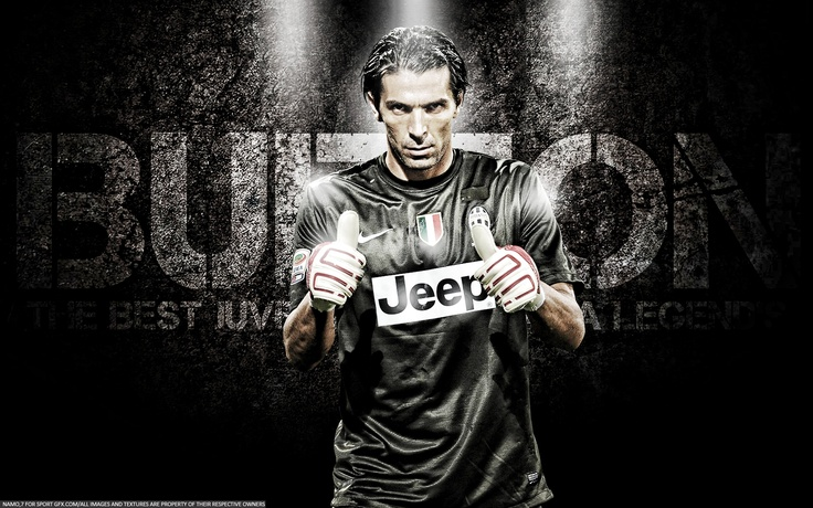 best wallpaper buffon - photo #36