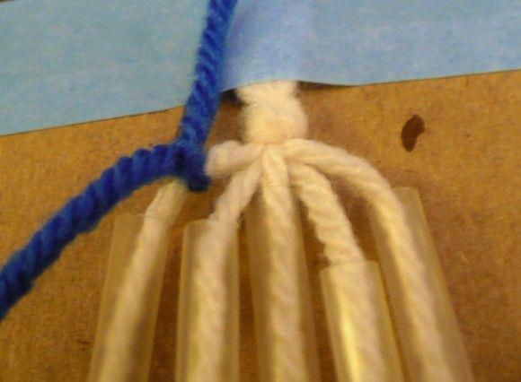 straw-weaving-loom3