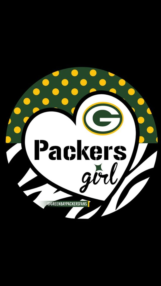 Packers girl                                                                                                                                                                                 More https://www.fanprint.com/licenses/green-bay-packers?ref=5750