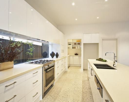 132 Best Images About Kitchen Counters On Pinterest Countertops Sea Pearls And White Granite