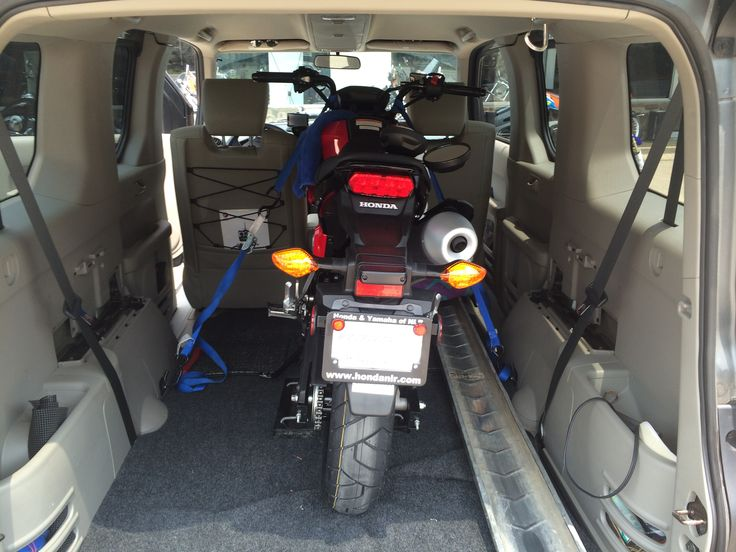 honda element and friends essay Current as of june 22, 2018 this document provides customers and other stakeholders with current, factual information about the takata airbag inflator recalls as it pertains to honda and acura in the united states.