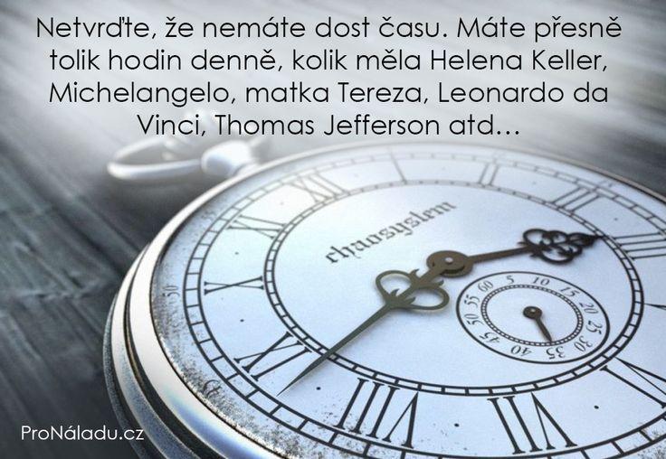 Motivan citaty ast 3  ProNladucz