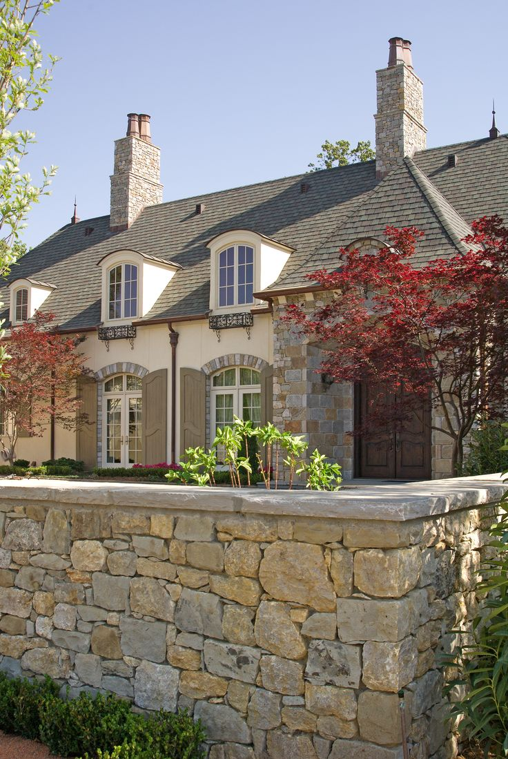 French Country Home Interior Design: 147 Best Jack Arnold Images On Pinterest