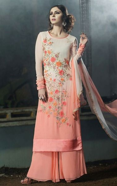 15 best muslim dress images on Pinterest | Pakistani gowns ...