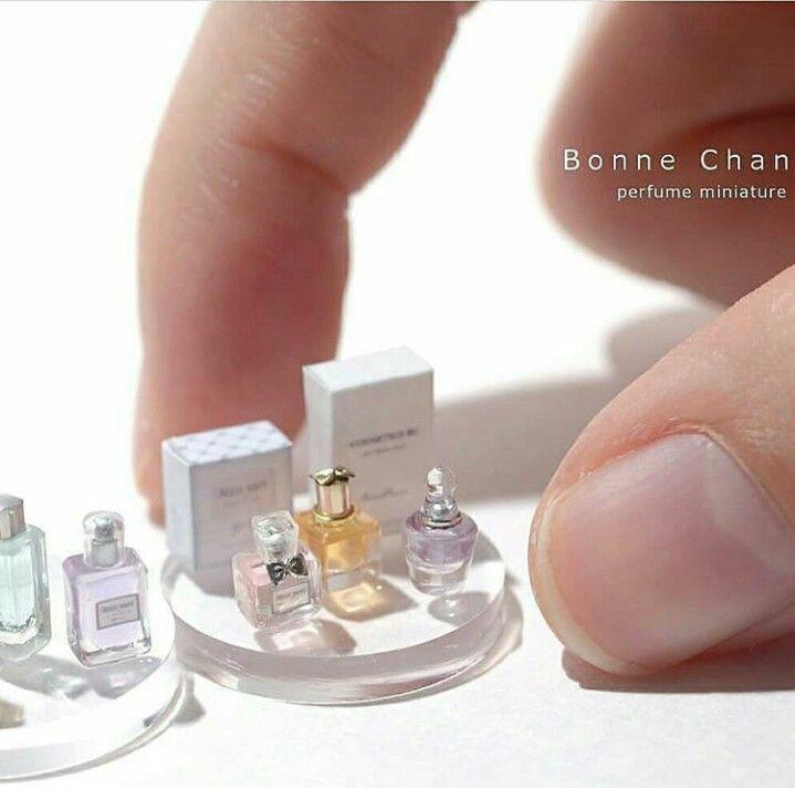 4PCS 1:12 Dollhouse Miniature Food Mini Accessories Toy Kitchen Doll Barbi