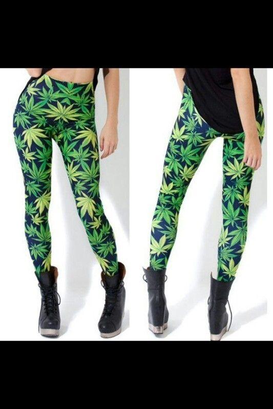 Best pants #cheech #chong #higgghhhh #yolo