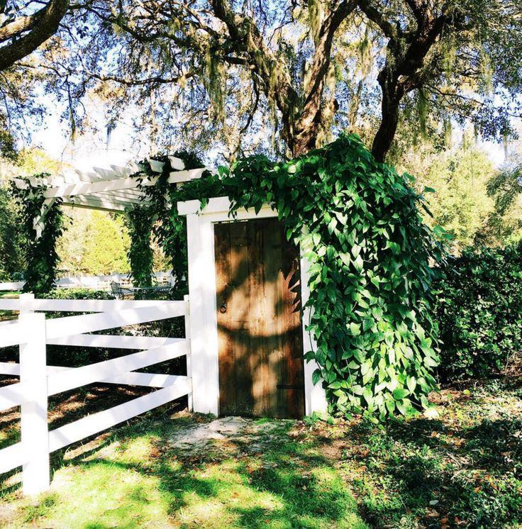 Bramble Tree Estate At Sorrento FL Central Florida Wedding Venues