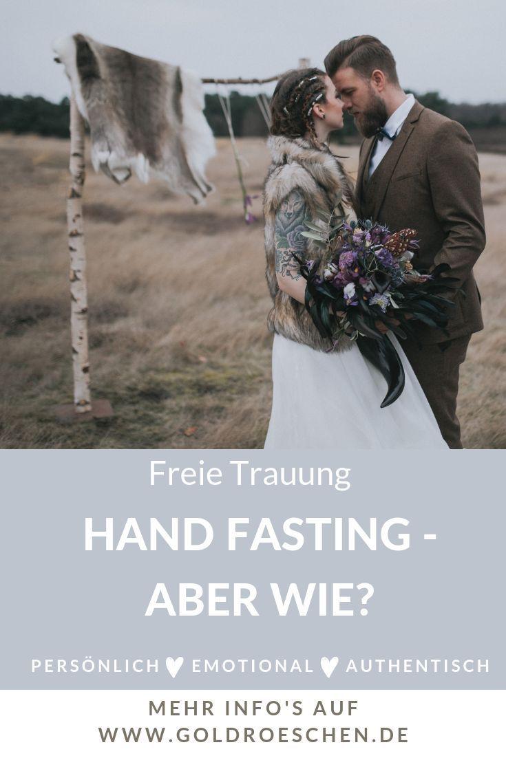 Rituale In Der Wikinger Hochzeit Das Handfasting Keltische Hochzeit Skandinavische Hochzeit Heidnische Hochzeit