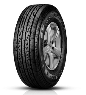 Pneumatici Pirelli | 195/80R15 SCORPION STR 96T m+s  vendita online