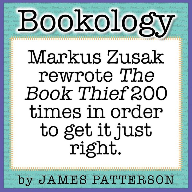 How Death Tells a Story…THE BOOK THIEF by Markus Zusak
