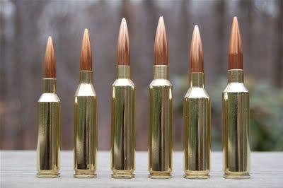 6xc, 243, 6.5-284, 284, 7mm saum, 7mm wsm | gun stuff ...