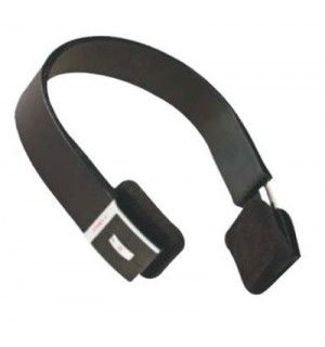 Bluetooth stereo headphones are becoming popular day by day. People are using these devices to enhance their music experience. Bluetooth technology helps music lovers to remain connected with their favourite music without any fear of entangling of wires. Bluetooth stereo headphones are compatible with all Bluetooth devices.